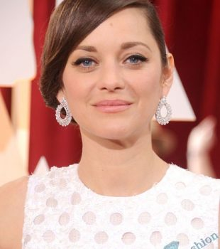 87th Annual Academy Awards — Arrivals