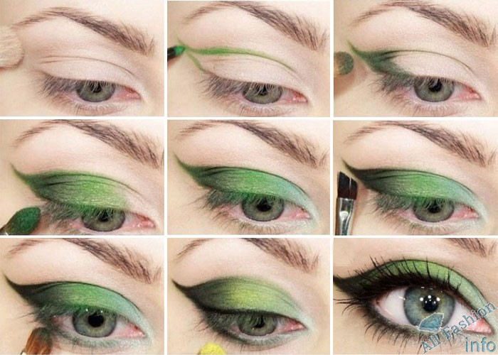 zelenie-glaza (3)
