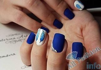 рисунки картинки на ногтях фото
