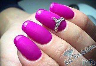nail-art-1975-768×768