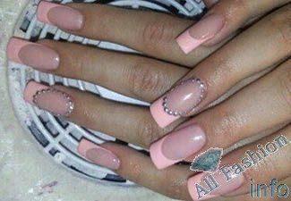 phoca_thumb_l_design-nails-2014.06.04