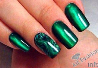 zeleniy-gel-4