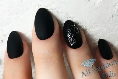 Маникюр Омбре На Короткие Ногти Фото Дизайн
