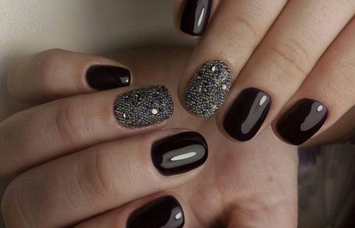 красивые ногти фото новинки