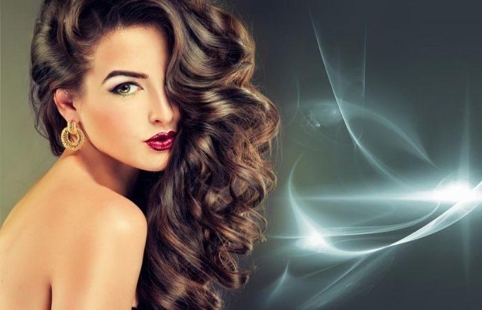 благоприятные дни для покраски волос